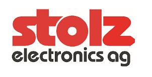 Stolz Electronics AG